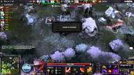 FD vs Trust Game 2 - ESL One Frankfurt - @dragondrop