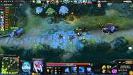 Tinker vs Empire Game 2 - ESL One Frankfurt Europe Qualifier - @DotaCapitalist @RyuuboruzDota