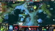 Tinker vs Empire Game 3 - ESL One Frankfurt Europe Qualifier - @DotaCapitalist @RyuuboruzDota