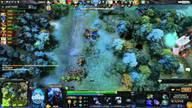 Tinker vs Empire Game 1 - ESL One Frankfurt Europe Qualifier - @DotaCapitalist @RyuuboruzDota
