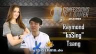 H2k-Gaming kaSing im Interview