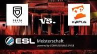 PENTA vs. myKPV.de | Gruppe B, ESL Frühlingsmeisterschaft 2015 | de_cache