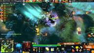 Empire vs Alliance Game 1 - Dota 2 Champions League Groupstage - @DotaCapitalist @BlazeCasting