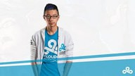 C9 Hai - Hailights of best plays and moments
