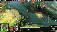 LC vs Vega Game 1 - joinDOTA MLG Pro League Season 2 - @DurkaDota @TobiWanDOTA