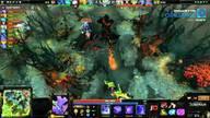 4C&L vs Alternate Game 1 - GIGABYTE Challenge Final - @TobiWanDOTA