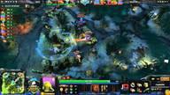 Rave vs TN.OCE - Corsair Gaming Arena Quarter-Final - @DotaCapitalist
