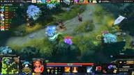 G-Guard vs G7 - Corsair Gaming Arena Eighth Final - @DotaCapitalist