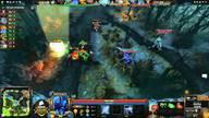 G-Guard vs TNC - Corsair Gaming Arena Semi-Final - @durkadota @Scantzor