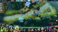 Rave vs TNC Game 1 - Corsair Gaming Arena Final - @durkadota @Scantzor