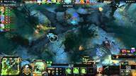 Rave vs TNC Game 2 - Corsair Gaming Arena Final - @durkadota @Scantzor