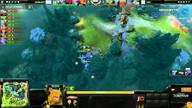 Moriarty vs Osliki Gaming Game 1 - GIGABYTE Challenge Grand Final - @TobiWanDOTA