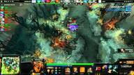 Moriarty vs Osliki Gaming Game 3 - GIGABYTE Challenge Grand Final - @TobiWanDOTA