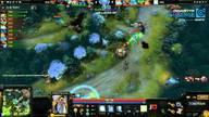 PUB vs Osliki Gaming - GIGABYTE Challenge Semi-Final - @TobiWanDOTA