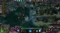 4ASC vs Ancient Warriors Game 2 - joinDOTA League Season 6 - @dragondropdota @sbREVOlution5
