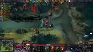 ABX vs SFZ Game 2 - joinDOTA League Season 6 - @dragondropdota @ZylusDota