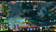 4ASC vs Alternate Game 1 - joinDOTA League Season 6 - @durkadota