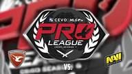 mousesports vs. Natus Vincere   Cevo Pro Season 7 Finals   de_overpass Map 1
