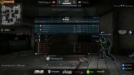 SoloMid vs. Fnatic | Finale, Game Show League Season #2 | de_dust2 Map 2 Part1
