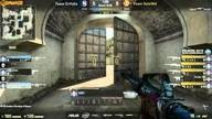 EnVyUs vs. SoloMid | Halbfinale, ESL One Cologne 2015 | de_dust2 Map 2