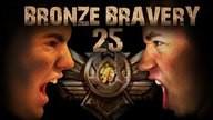Bronze Bravery [S02E25] Best Gragas EU, NA, Korean... #Platin