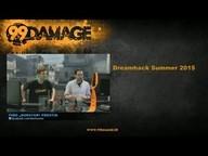 SoloMid vs. Gamers2 | Gruppe B, DreamHack London 2015 | de_dust2