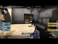 Team Bot vs. Team Bot Pausencast mit Knochen & V3n0m