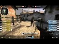 IEM Katowice 2013 Platz 3 - MaxFloPlaY vs. ALSENteam (de_inferno) Map 2