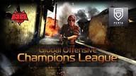 HellRaisers vs. PENTA Sports | GO:CL Season #2 | de_dust2 Map 2