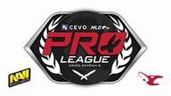 Natus Vincere vs. mousesports | Gruppe B, CEVO Pro Season 8 | de_mirage Map 1