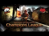 Virtus.pro vs. HellRaisers | Halbfinale, GO:CL Season #2 | de_cache Map 3