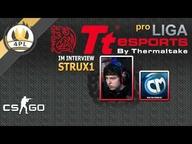 4PL Pro Liga Season 1 Spieltag 3 - TCM-Gaming vs. MTF.Gaming (Vorinterview)