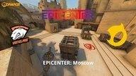 Virtus.pro gegen Team Dignitas (Map 3) - Finale, EPICENTER: Moscow