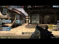 RaidCall EMS One Summer Cup 4 - Copenhagen Wolves vs. Virtus.pro (de_inferno)