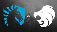 Team Liquid vs. North - ESL Pro League Season #5 Halbfinale - Mirage