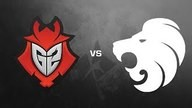 G2 Esports vs. North - ESL Pro League Season #5 Finale - Overpass