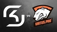 SK Gaming vs. Virtus.pro - EPICENTER 2017 - Cache