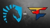 Team Liquid vs. FaZe Clan - SL i-League StarSeries Season #4 - Spiel um Platz 3 (Nuke | Map 1)