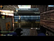 RaidCall EMS One Fall Cup 1 - Wiadro-Gaming vs. Playing Ducks (de_mirage)