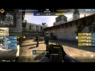 RaidCall EMS One Cup 3 - Natus Vincere vs. Astana Dragons (de_inferno)