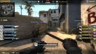 ESWC Final 2013 Finale - VeryGames vs. Clan Mystik (de_mirage) Map 2