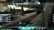 Techlabs Cup Final - WB Finale NaVi vs UniversalSoldiers (de_train) Map 1