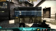 Techlabs Cup Final - WB Finale  NaVi vs UniversalSoldiers (de_inferno) Map 2