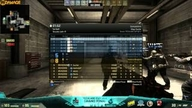 Techlabs Cup  Finale UniversalSoldiers vs Astana Dragons (de_cache) map 1