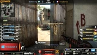 MSI Beat It! 2013 Finals - Halbfinale VeryGames vs SK Gaming (de_dust2) Map 2