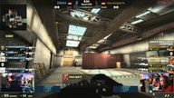 EPS Finals Winter 2013  Halbfinale  mousesports vs. 3DMAX (de_cache) Map 1