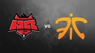 HellRaisers vs. Fnatic - FACEIT Major 2018 Legends Stage (Cache | Map 3)