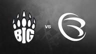 BIG OMEN Academy vs. plan-B eSports - 99Damage Liga Season 10 Div. 2 (Cache | Map 1)