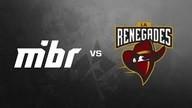 MIBR vs. Renegades - IEM Chicago 2018 (Inferno)