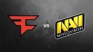 FaZe Clan vs. Natus Vincere - BLAST Pro Series Lisbon 2018 (Inferno)